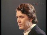 Поёт Юрий Гуляев (1977)