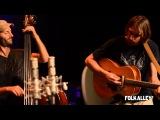 Folk Alley Sessions: Elephant Revival -