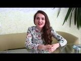 Отзыв Алены о курсах Ведической астрологии у Таниты Тали