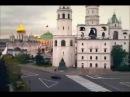 Федосей- Что имеем,то не греем-Шансон-2012-(Правда жизни)