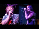 Long Way To The Top - School of Rock Reunion Concert LIVE