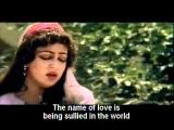 Aaja Sar - E - Bazar - Dharmendra Hema Malini- Alibaba Aur 40 Chor.flv