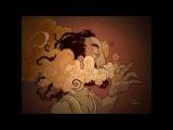 Chillin' Smokin' RapHipHop Instrumental Reggae Exhale