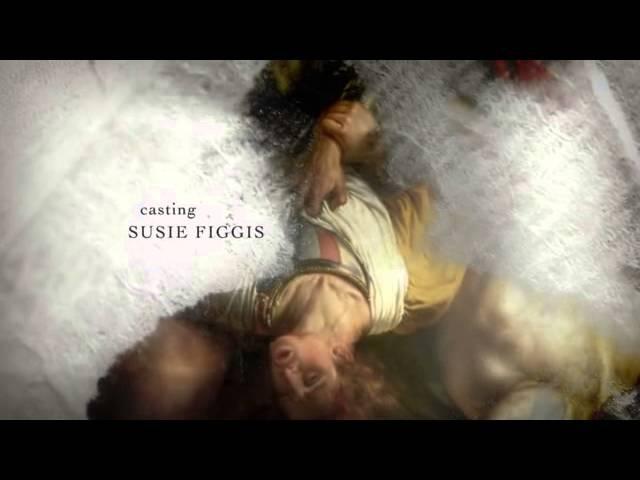 The Borgias - Opening Credits - Season 1