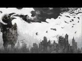 Katatonia - Dead Letters (from Dead End Kings)
