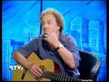 Юрий Кукин. 79 лет со дня рождения.