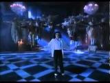 Майкл Джексон - Ghosts (с русскими субтитрами)