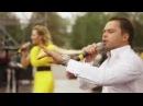 Виталий Гогунский и Мария Кожевникова Кто, если не мы