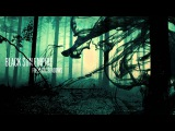 Black Sun Empire feat. Foreign Beggars - Dawn of a Dark Day Official Black Sun Empire Channel