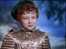 Золушка   Cinderella. USSR, 1947.