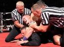 Raw: Cena crashes The Miz's attempt to rewrite Miz-tory