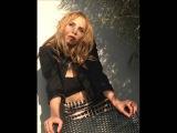 Sertab Erener - Dönmüyorsun (Ozan Yılmaz Remix)