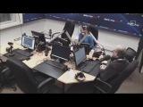 Дмитрий Куликов Формула смысла 14.03.2016 (полный выпуск, Вести фм)