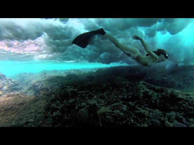Kat Krazy feat Elkka Siren Armin van Buuren Remix