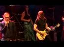 Charon live, As We Die, Halloween 2015, Tavastia, 2015 10 31