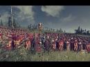 История падения Римской Империи. Последний легион