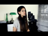 Like I'm Gonna Lose You - Meghan Trainor ft. John Legend (Cover by Jasmine Thompson)