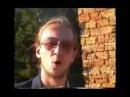 Зона посещения короткометражка, Севастополь, 2006