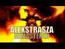 Sharm Khayllys ~ Alexstrasza REMASTERED (World Of Warcraft Parody)