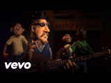 Beats Antique - Beezlebub ft. Les Claypool
