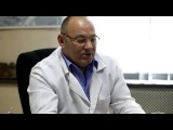 Диагностика заболеваний печени  Аппарат Фиброскан