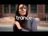Radion6 &amp Sarah Lynn - A Desert Rose (Mhammed El Alami Remix)