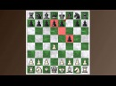 Opening Basics 32: Dutch defense - Overview and Staunton gambit
