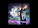 Juicy J- Blue Dream and Lean Bonus tracks (Full album)