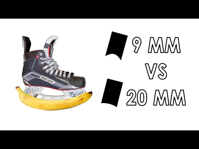 Custom Sharpening: How to Turn Faster?