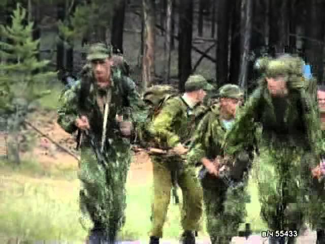 Клип 24 бригада