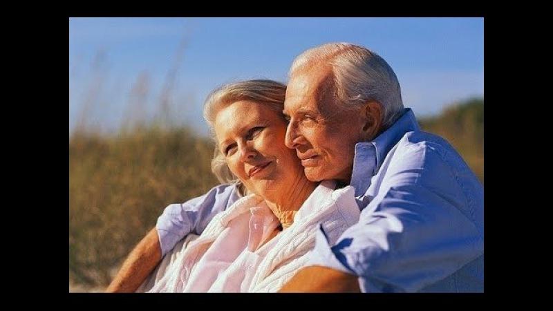 Сборная Союза - Не спешите стареть
