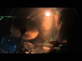 Vomitory - Terrorize Brutalize Sodomize - Live at Meh Suff! - Metalfestival 2011