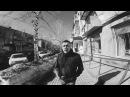 Артём Татищевский Мелодия города