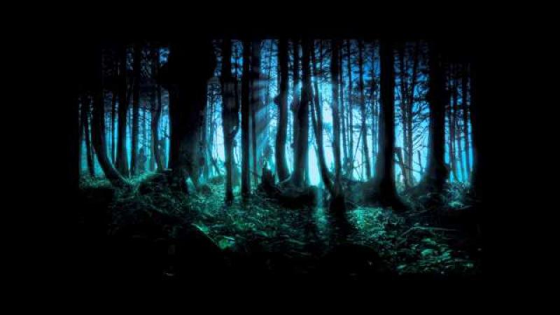 Princess Mononoke Symphonic Suite 《幽灵公主》交响组曲 - Joe Hisaishi