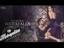 Yamira feat. Mattyas - Waterfalls (Official Video)
