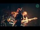 JINJER FajtFest 2014 Full Concert Official Bootleg Brno the Czech Republic19 07 2014