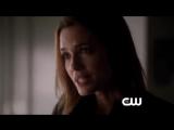 Дневники вампира/The Vampire Diaries (2009 - ...) ТВ-ролик №3 (сезон 4, эпизод 15)