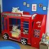 Детская мебель в Топ-мебели