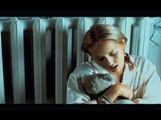 Алсу - Зимний сон (клип 1999 год)