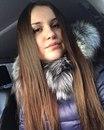 Реутская Кристина