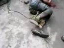 Christen werden in Pakistan ermordet !