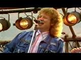 Slade - Ooh La La In L. A. (1987)