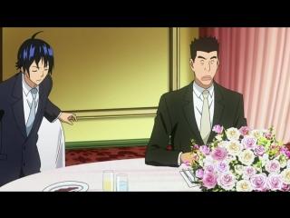 Bakuman - Saison 02 - Episode 45