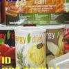 Energy Diet Новокуйбышевск Здоровье+Бизнес без в