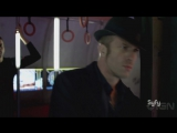 Пространство / Экспансия / The Expanse (1 сезон) Трейлер (LostFilm.TV) [HD 720]