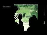 Промо + Ссылка на 5 сезон 8 серия - Ходячие мертвецы / The Walking Dead