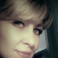 Anastasia Kashko