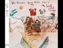 What You Got - John Lennon