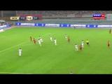 Бавария - Интер 2
