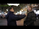 Насилие над женщинами Можно ли бить девушек мнение Скажу сначала о своем отношении к таким
